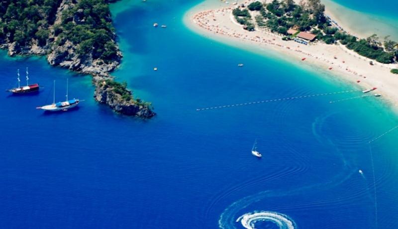 Turska-Fetije-Travel-Partner01
