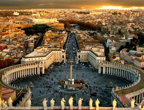 Rim ili tuga u kamenu