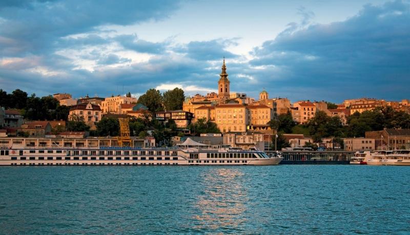 Krstarenje-Dunavom-Travel-Partner15