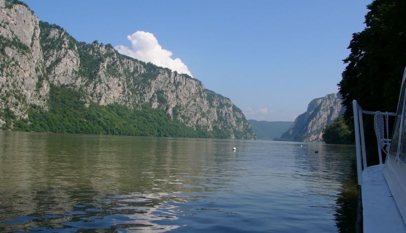 Krstarenje-Dunavom-Travel-Partner03