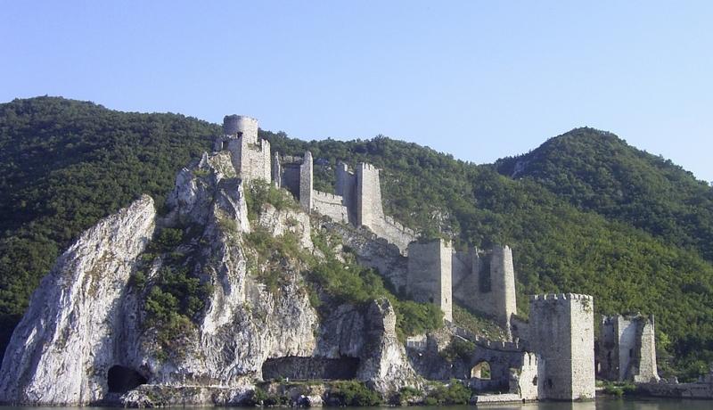 Krstarenje-Dunavom-Travel-Partner04