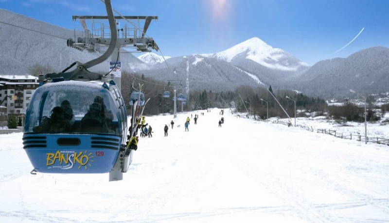 Bansko-Travel-Partner000