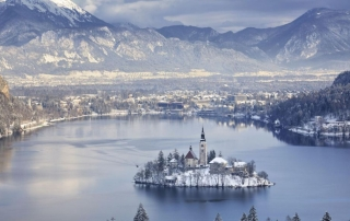 Bled-Travel-Partner01