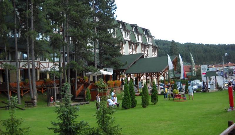 Mona-Zlatibor-Travel-Partner02