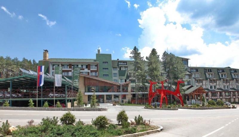 Mona-Zlatibor-Travel-Partner11
