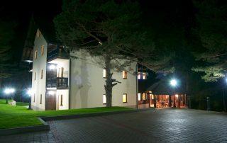 Zlatibor-Vila-Pina-Travel-Partner16