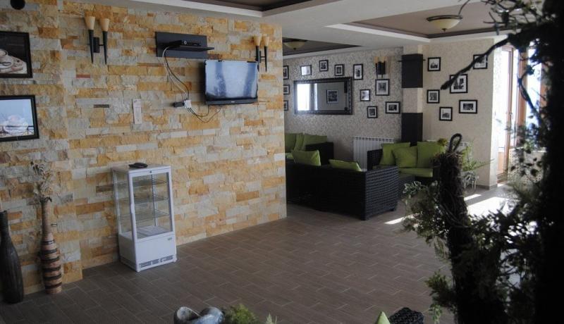 Milmari-HOTEL-Travel-Partner01