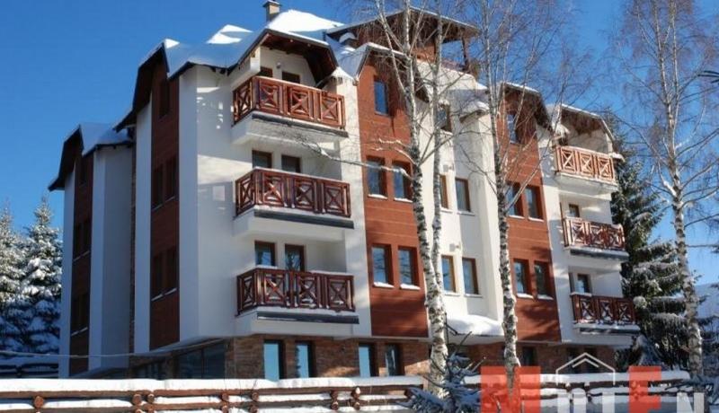Mujen-apartmani-Travel-Partner01