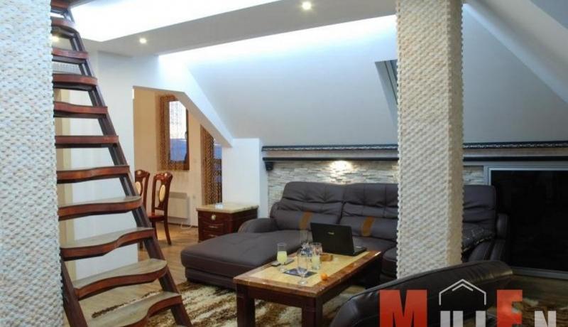 Mujen-apartmani-Travel-Partner05