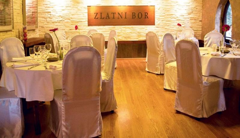 Palisad-Zatibor-Travel-Partner06-1