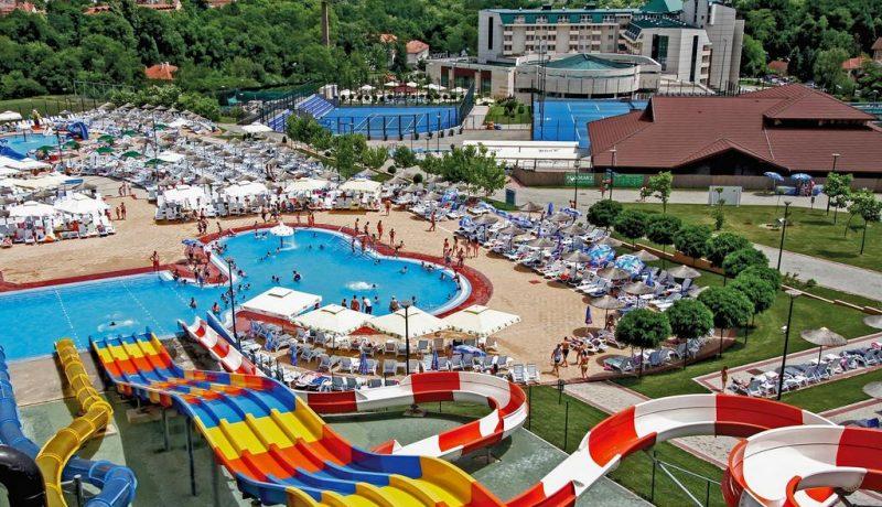 Izvor-Arandjelovac-Travel-Partner21