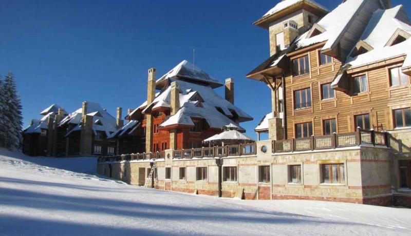 Jaram-Vile-Kopaonik-Travel-Partner01