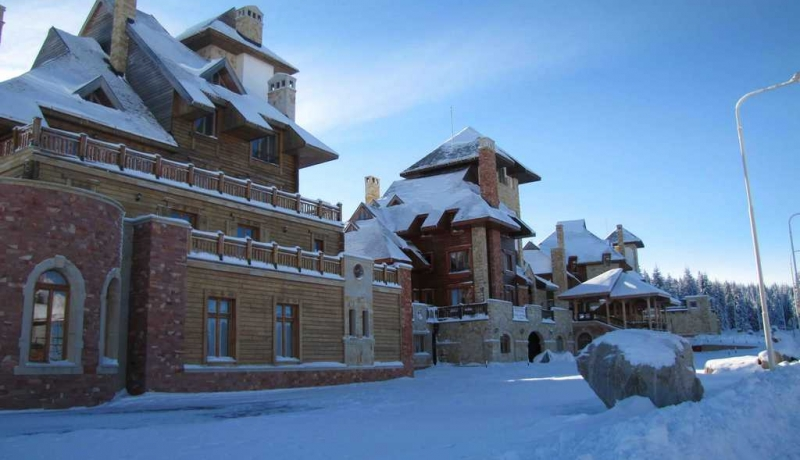 Jaram-Vile-Kopaonik-Travel-Partner03