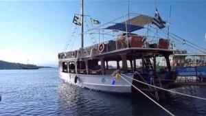 Samos - Dnevno-Krstarenje-Samos
