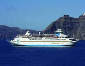 Krstarenje-Miris-Majskog-Egeja-Travel-Partner00-3