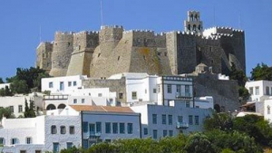 Samos - Patmos-Travel-Partner