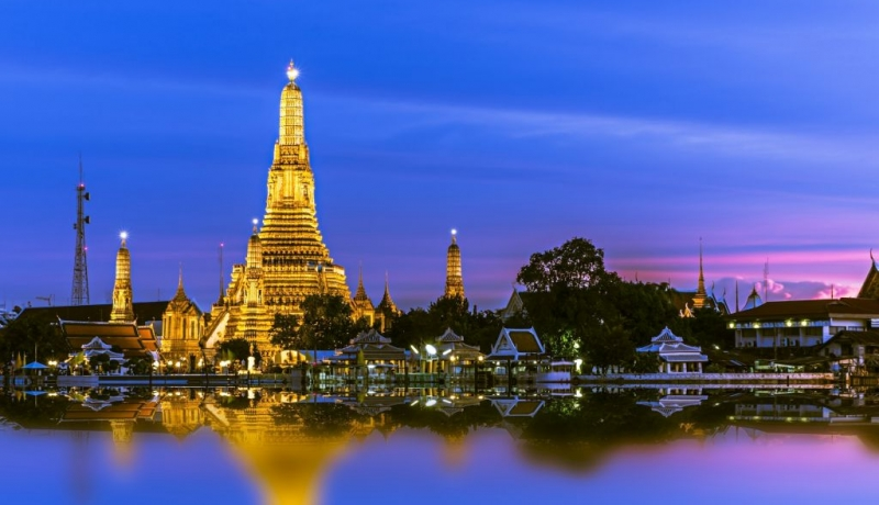 Tajland-Travel-Partner-Wat-Arun-Bankok