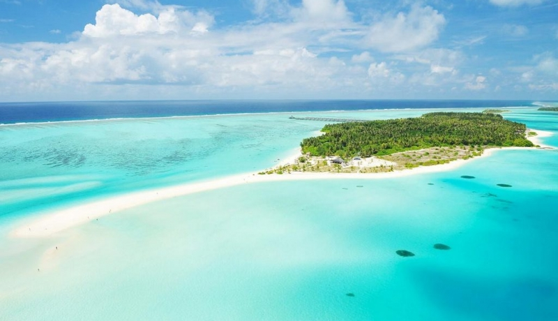 Maldivi-Travel-Partner