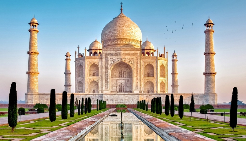 Indija-februar-Travel-Partner01