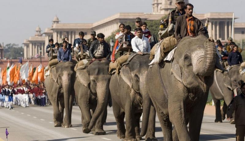indija-grupni-polazak-travel-partner05