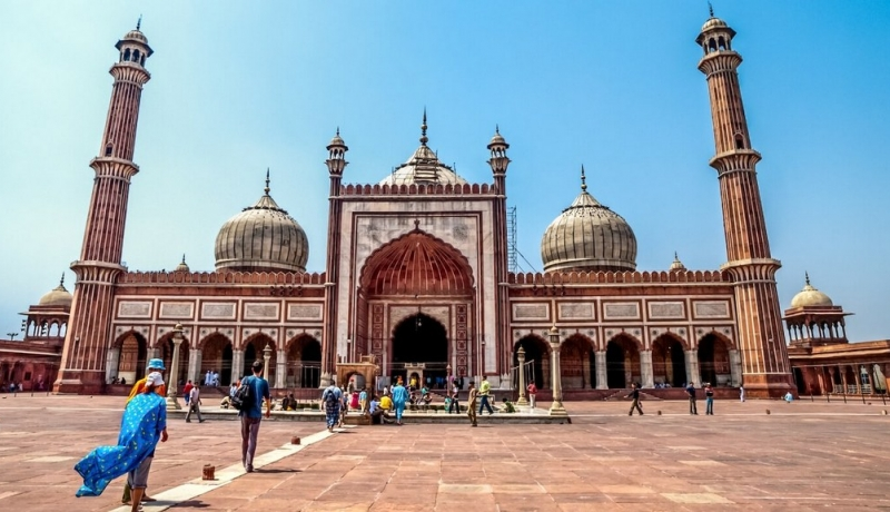 indija-grupni-polazak-travel-partner09