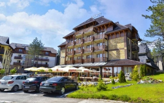 iris-hotel-zlatibor-travel-partner01