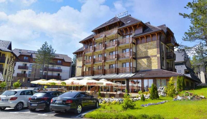 iris-hotel-zlatibor-travel-partner01