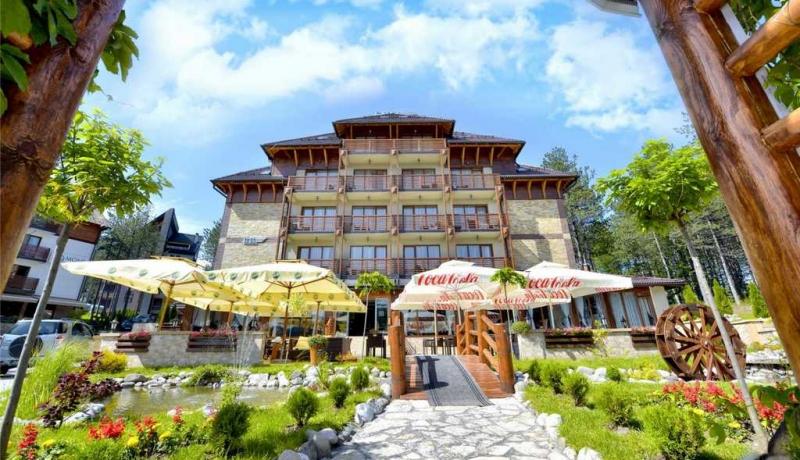 iris-hotel-zlatibor-travel-partner02