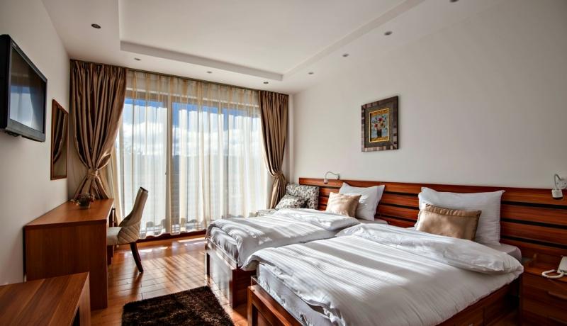 iris-hotel-zlatibor-travel-partner03