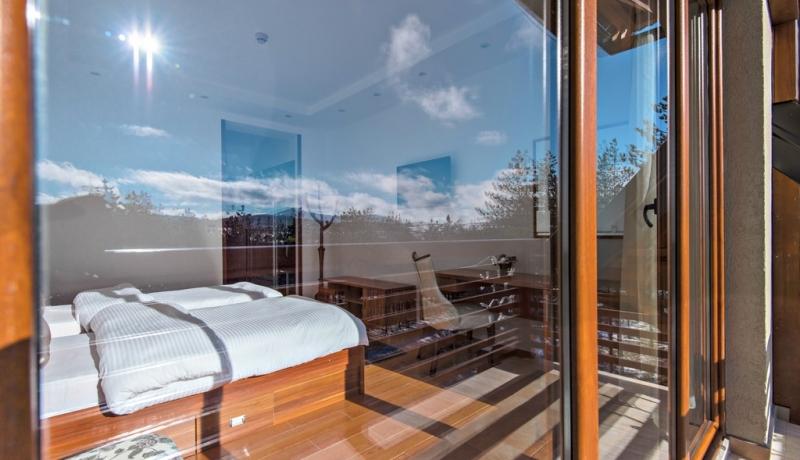 iris-hotel-zlatibor-travel-partner04