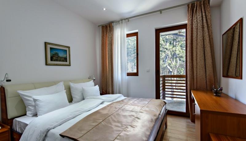 iris-hotel-zlatibor-travel-partner05