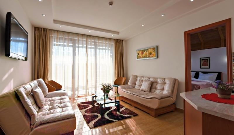 iris-hotel-zlatibor-travel-partner07