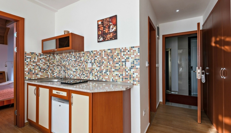 iris-hotel-zlatibor-travel-partner08