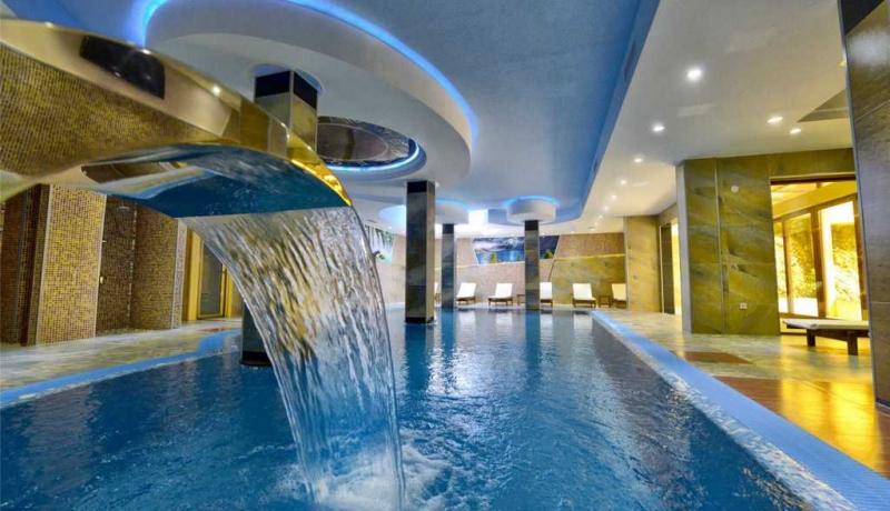 iris-hotel-zlatibor-travel-partner09