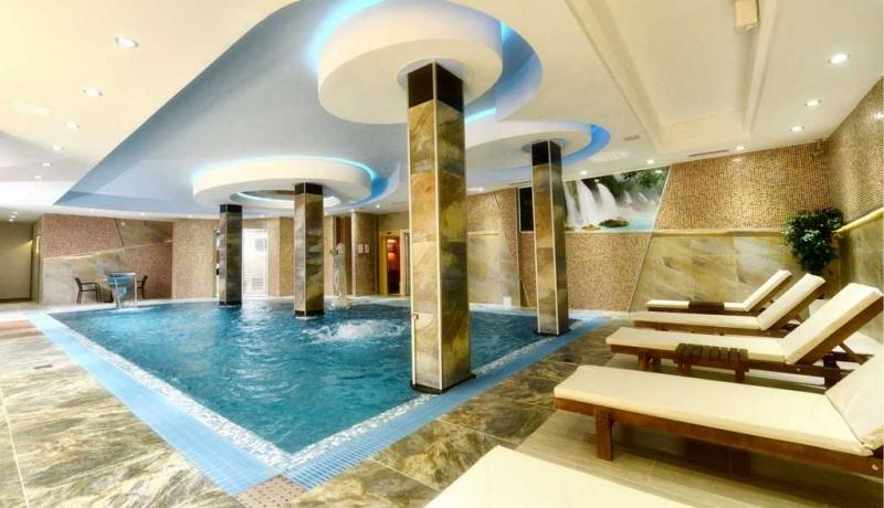 iris-hotel-zlatibor-travel-partner10