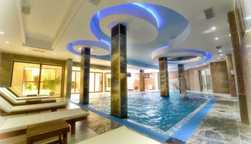 iris-hotel-zlatibor-travel-partner11