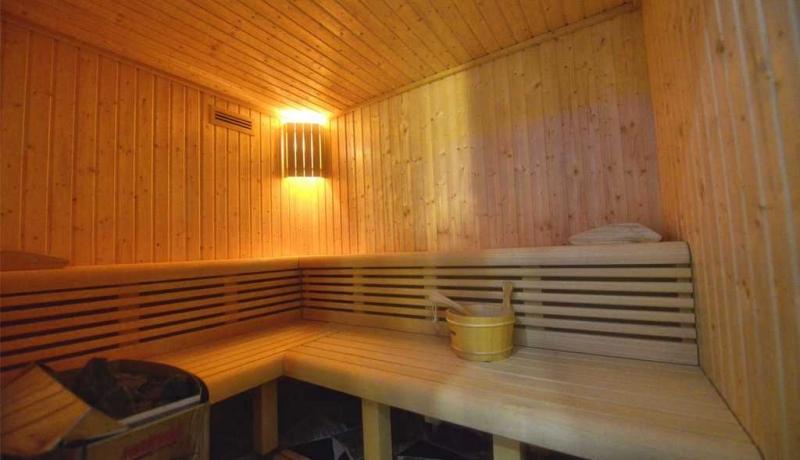 iris-hotel-zlatibor-travel-partner12