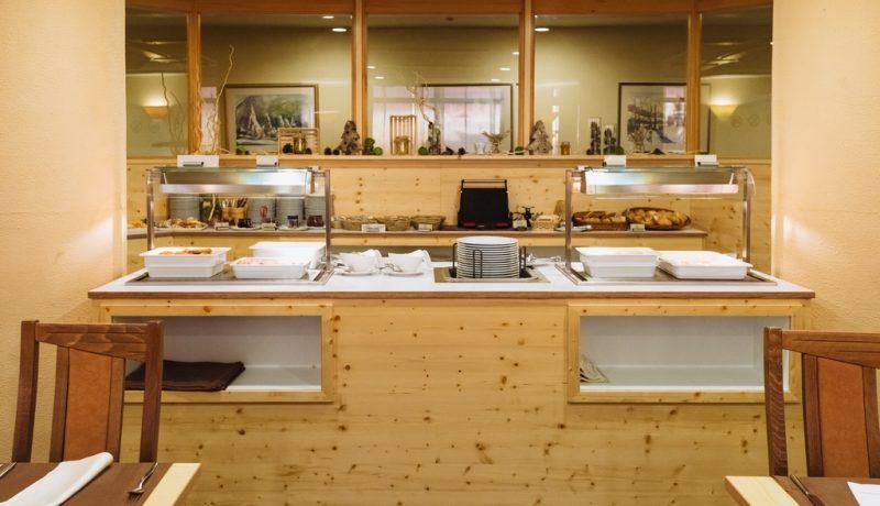Rogla-breakfast-planja-hotel-Travel-Partner
