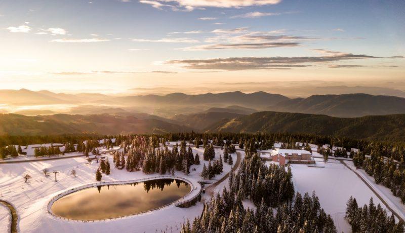 Rogla-panorama winter diferently-Travel-Partner23