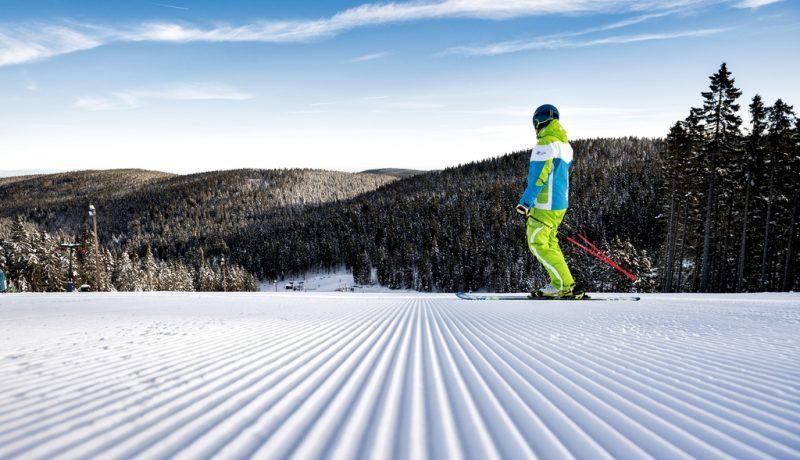 Rogla-perfect-slopes-Travel-Partner24