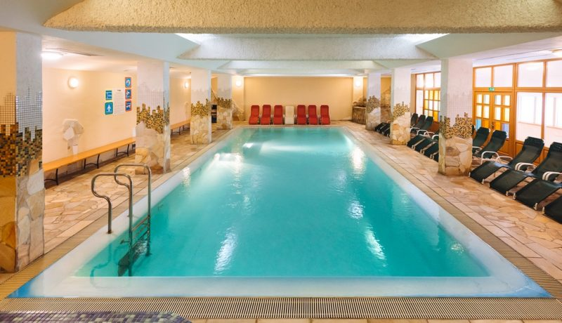 Rogla-pool-2018-Travel-Partner25