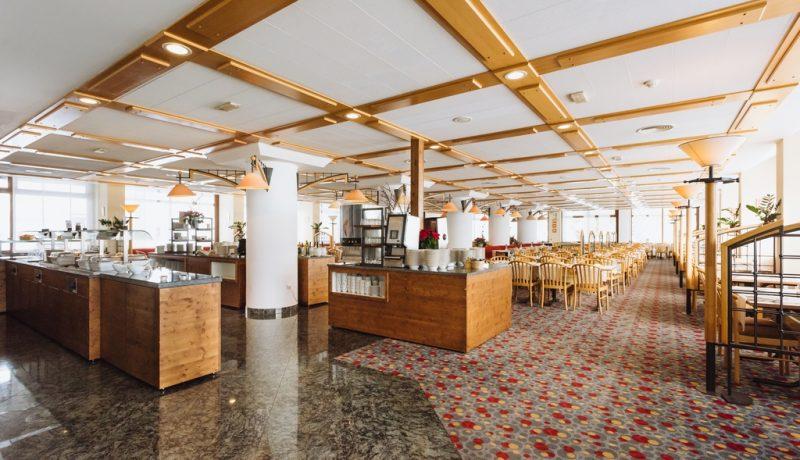 Rogla-restaurant-hotel-rogla-Travel-Partner26