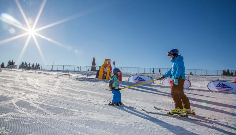 Rogla-ski school2-Travel-Partner26