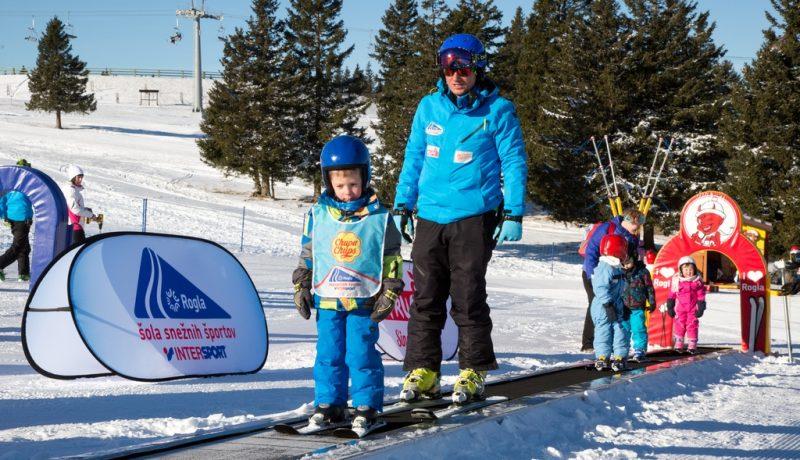 Rogla-skijanje-Travel-Partner26