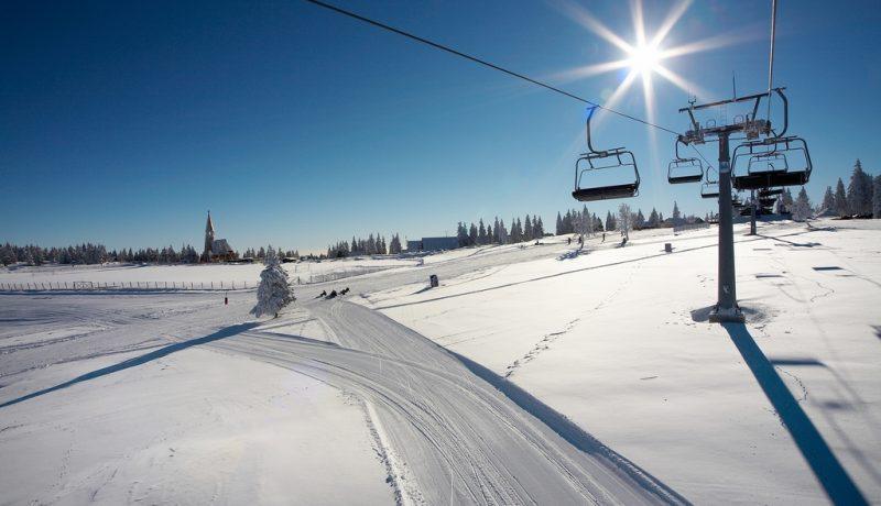 Rogla-sunny winter-Travel-Partner000