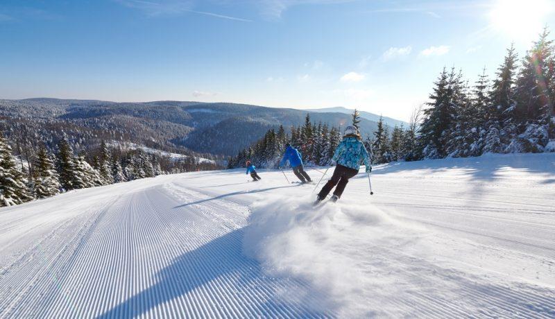 Rogla-winter-18-1-Travel-Partner28