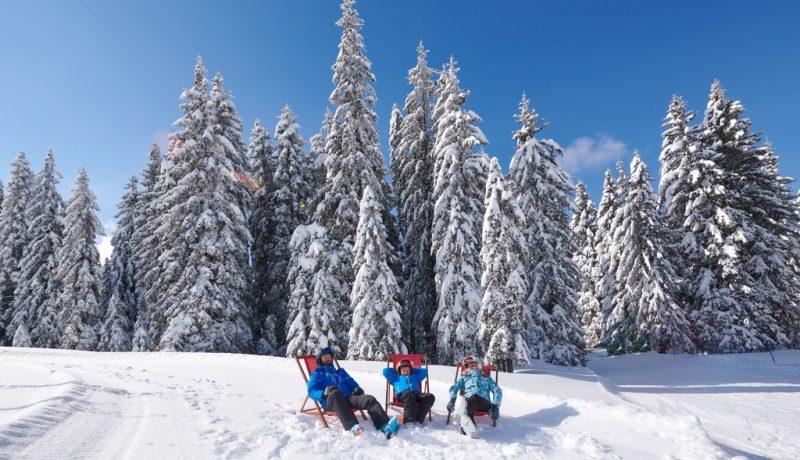 Rogla-winter-18-2-Travel-Partner29