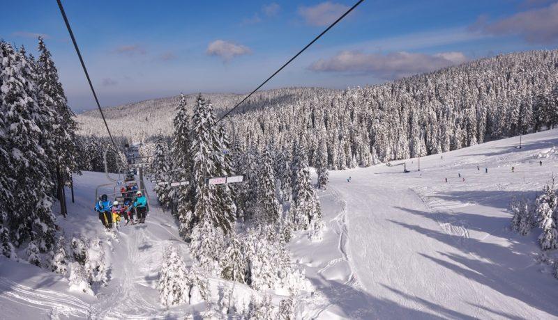 Rogla-winter-Travel-Partner18-5-32