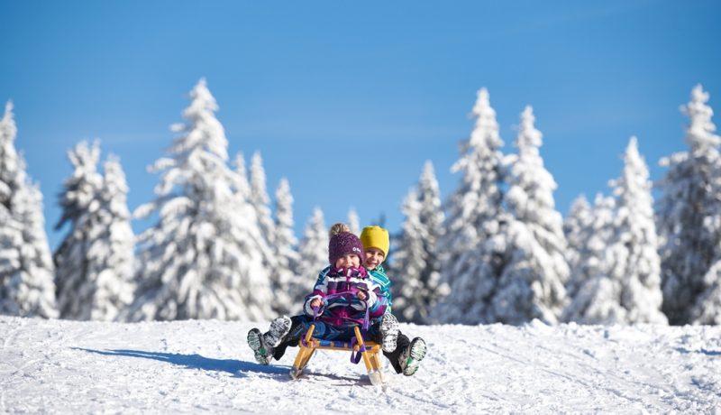 Rogla-winter-18-6-pohorje village-sledging-Travel-Partner33