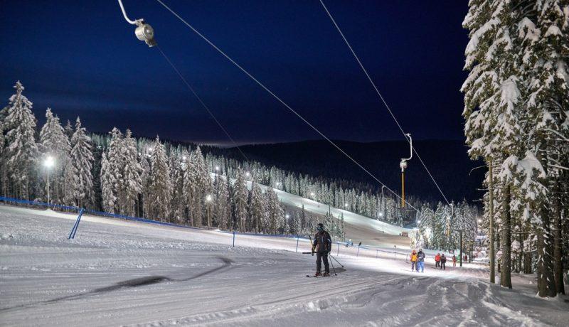 Rogla-winter-18-7-night skiing-Travel-Partner35
